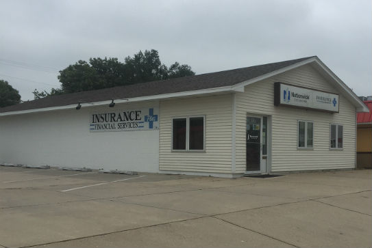 Insurance Plus Inc. - Hastings