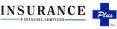 Insurance Plus, Inc. logo