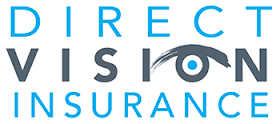 Vision Coverage Hastings Ne Fairfield Ne Insurance Plus Inc