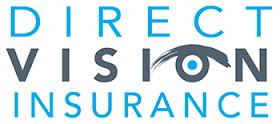 Vision Coverage Hastings Ne Fairfield Ne Insurance Plus Inc